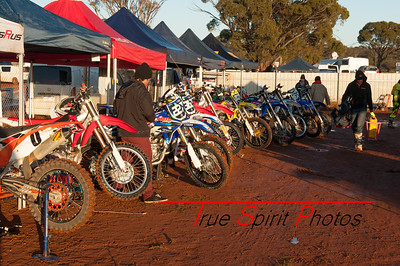 King_of_the_Cross_2015_09 08 2015-5