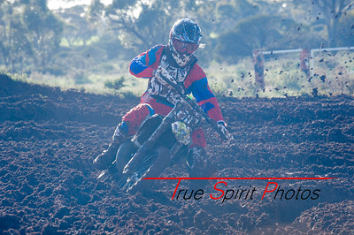 King_of_the_Cross_2015_09 08 2015-39