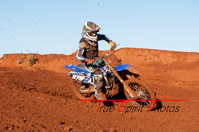 King_of_the_Cross_2015_09 08 2015-30