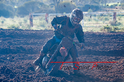 King_of_the_Cross_2015_09 08 2015-41