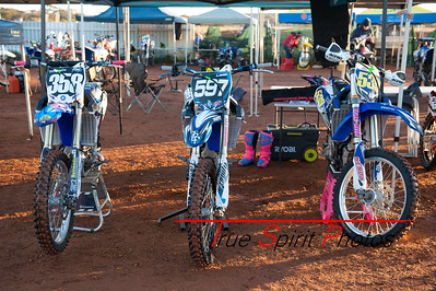 King_of_the_Cross_2015_09 08 2015-6