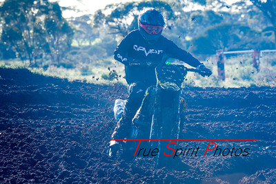 King_of_the_Cross_2015_09 08 2015-44