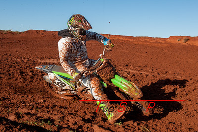 King_of_the_Cross_2015_09 08 2015-29