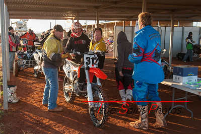King_of_the_Cross_2015_09 08 2015-7