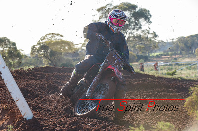 King_of_the_Cross_2015_09 08 2015-47