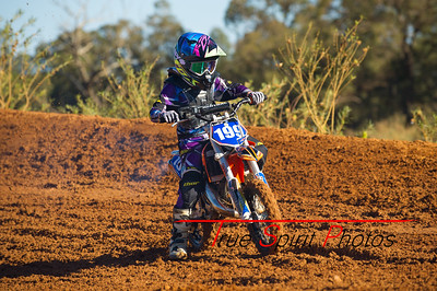 Lightweight_MCC_MX_Open_31 05 2015-25