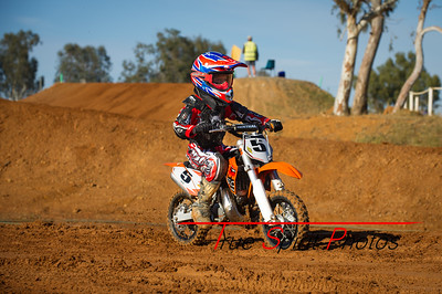 Lightweight_MCC_MX_Open_31 05 2015-18