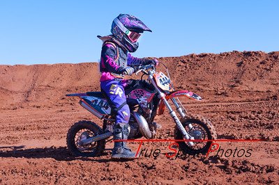 Lightweight_MCC_MX_Open_31 05 2015-7