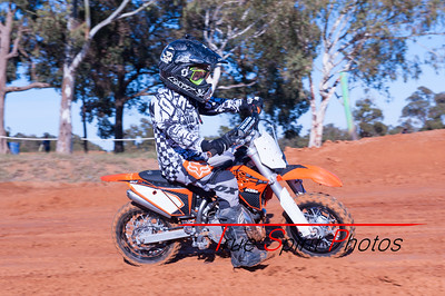 Lightweight_MCC_MX_Open_31 05 2015-9