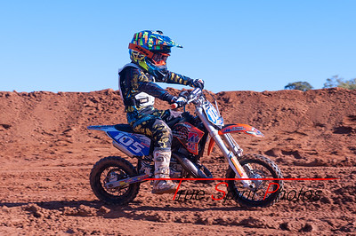 Lightweight_MCC_MX_Open_31 05 2015-3