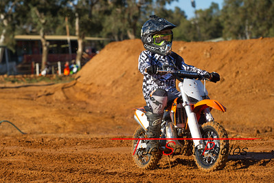 Lightweight_MCC_MX_Open_31 05 2015-19
