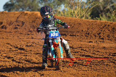 Lightweight_MCC_MX_Open_31 05 2015-26
