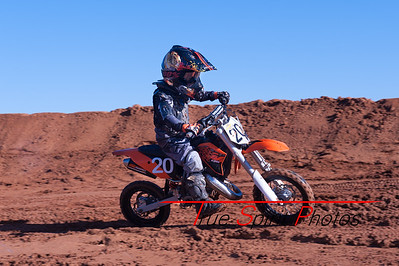 Lightweight_MCC_MX_Open_31 05 2015-6