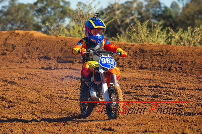 Lightweight_MCC_MX_Open_31 05 2015-23
