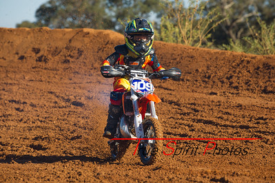 Lightweight_MCC_MX_Open_31 05 2015-22