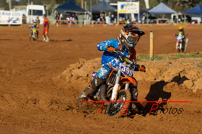 Lightweight_MCC_MX_Open_31 05 2015-27