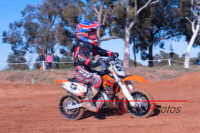 Lightweight_MCC_MX_Open_31 05 2015-10