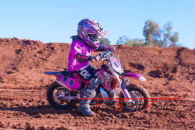 Lightweight_MCC_MX_Open_31 05 2015-4