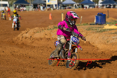 Lightweight_MCC_MX_Open_31 05 2015-28