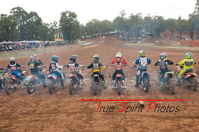 Manjimup_15000_Juniors_06 06 2015-45