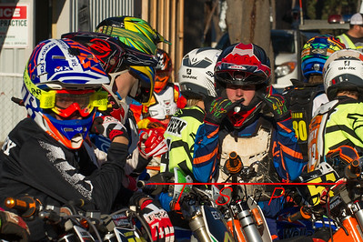 WAMX_Juniors_Rnd2_Collie_03 05 2015-22