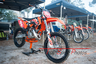 WAMX_Juniors_Rnd2_Collie_03 05 2015-3
