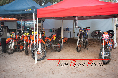 WAMX_Juniors_Rnd2_Collie_03 05 2015-1