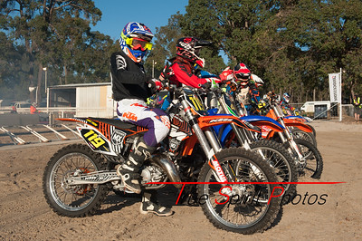 WAMX_Juniors_Rnd2_Collie_03 05 2015-20