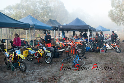 WAMX_Juniors_Rnd2_Collie_03 05 2015-7