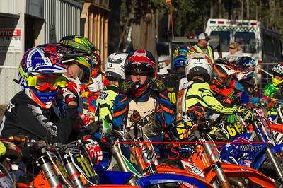 WAMX_Juniors_Rnd2_Collie_03 05 2015-23