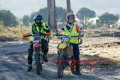 WAMX_Juniors_Rnd2_Collie_03 05 2015-24