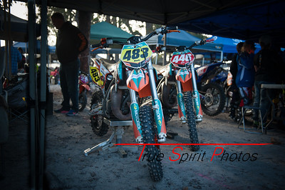 WAMX_Juniors_Rnd2_Collie_03 05 2015-15