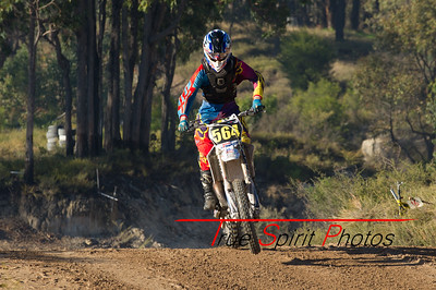WAMX_Juniors_Rnd2_Collie_03 05 2015-25
