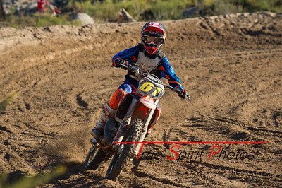 WAMX_Juniors_Rnd2_Collie_03 05 2015-26