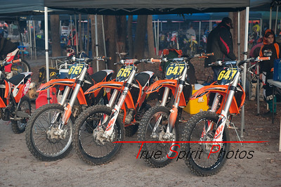 WAMX_Juniors_Rnd2_Collie_03 05 2015-9