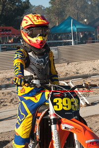WAMX_Juniors_Rnd2_Collie_03 05 2015-21