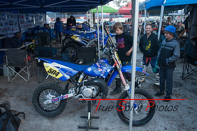 WAMX_Juniors_Rnd2_Collie_03 05 2015-6