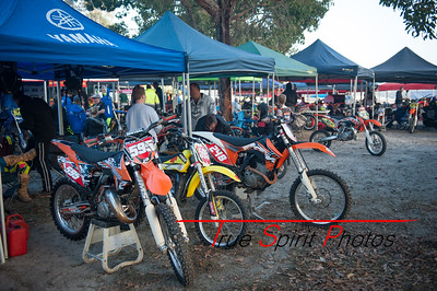 WAMX_Juniors_Rnd2_Collie_03 05 2015-12