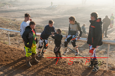 WAMX_Juniors_Rnd2_Collie_03 05 2015-18