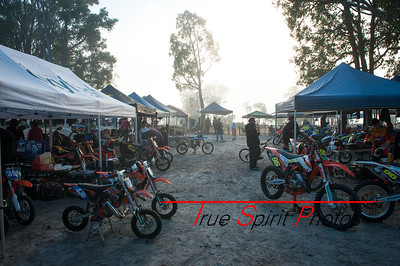 WAMX_Juniors_Rnd2_Collie_03 05 2015-11