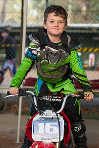WAMX_Juniors_Rnd2_Collie_03 05 2015-14