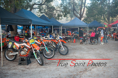 WAMX_Juniors_Rnd2_Collie_03 05 2015-10