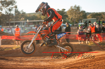 WAMX_Juniors_Rnd3_Lightweight_MCC_28 06 2015-28