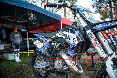WAMX_Juniors_Rnd5_Bunbury_MCC_23 08 2015-14
