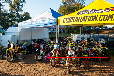 WAMX_Juniors_Rnd5_Bunbury_MCC_23 08 2015-7
