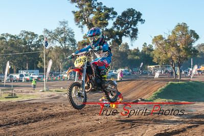 WAMX_Juniors_Rnd5_Bunbury_MCC_23 08 2015-24