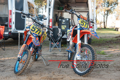 WAMX_Juniors_Rnd5_Bunbury_MCC_23 08 2015-17