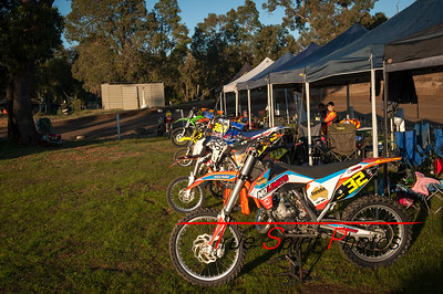 WAMX_Juniors_Rnd5_Bunbury_MCC_23 08 2015-4