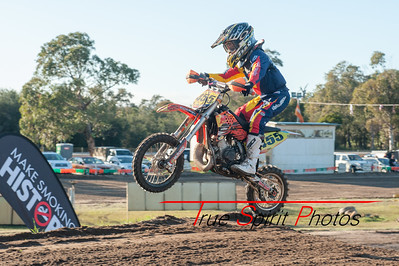 WAMX_Juniors_Rnd5_Bunbury_MCC_23 08 2015-27