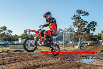WAMX_Juniors_Rnd5_Bunbury_MCC_23 08 2015-26